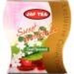 Чай JAF TEA Sweet Indulgences черный байховый