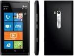 Телефон Nokia lumia 900