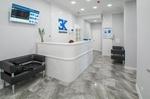 Медицинский центр Клиника на Нагатинской, Москва