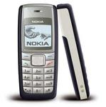 Телефон Nokia 1112