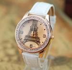 Часы IBELI 722 Carlin