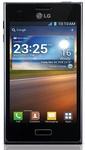 Телефон LG Optimus L5