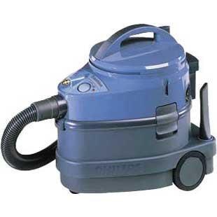 Главная › бытовая техника › пылесосы