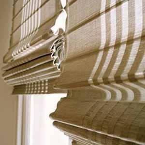 Купить ролл шторы в волгодонске